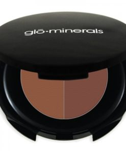 brow-powder-auburn_glominearls-facialco
