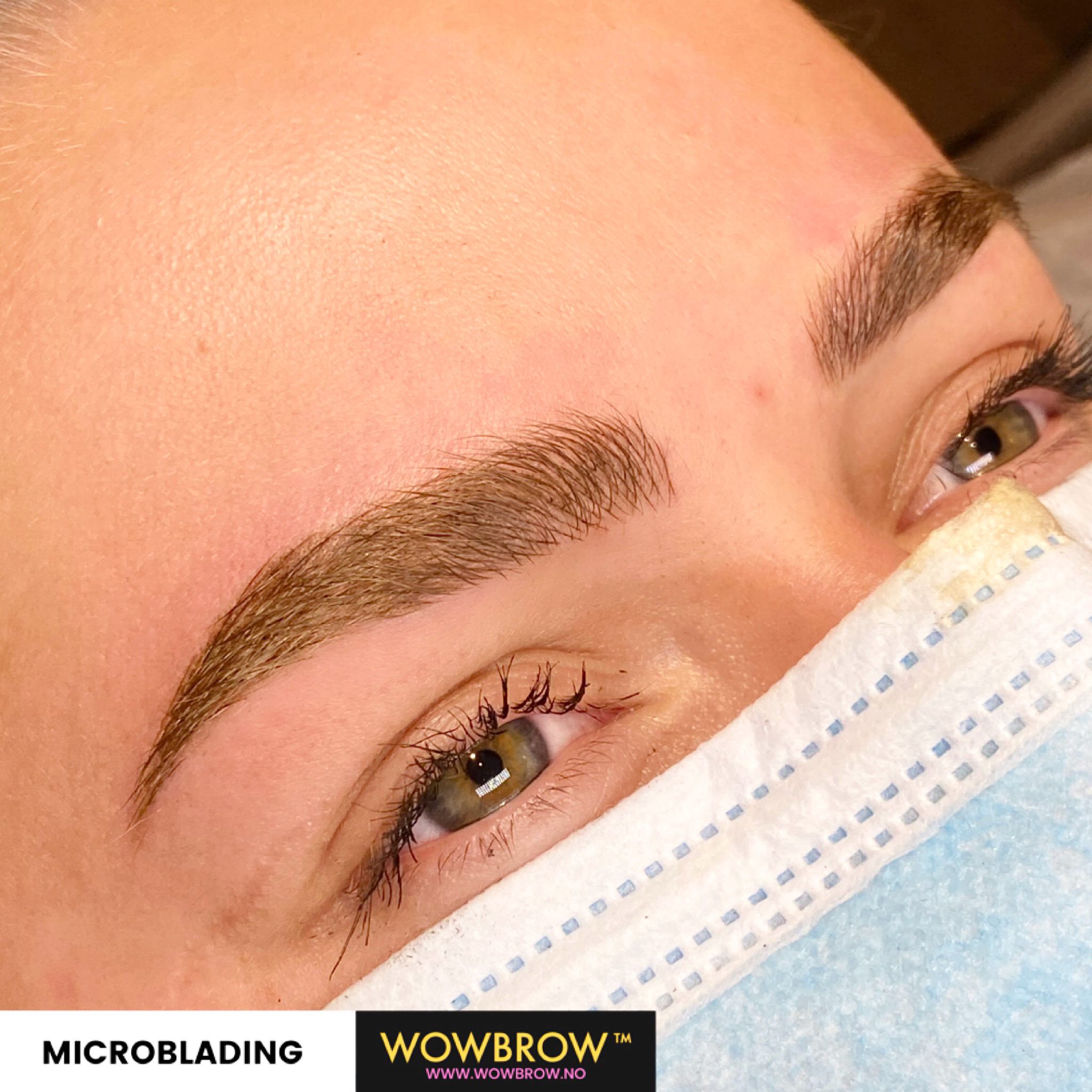 microblading wowbrow
